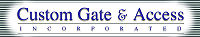 CustomGateOnline.com